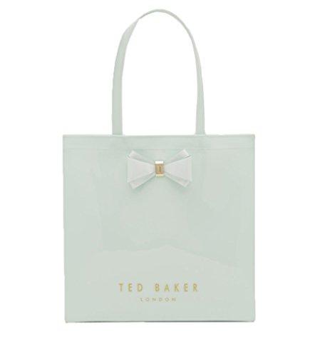 ted-baker-london-alacon-shopper-tote-bag-light-green