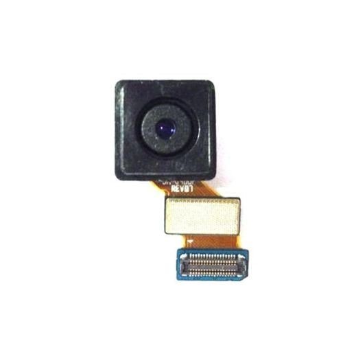Rear Facing Camera (ThePerfectPart OEM Rear Facing Back Main Camera Module Flex Cable Replacement for Samsung Galaxy S5 V I9600 G900, G900A, G900V, G900T, G900P, G900F, G900H, G900 R4, G9001, G9005 (ALL CARRIERS))