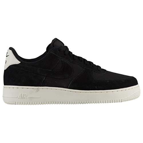 (ナイキ) Nike メンズ バスケットボール シューズ靴 Air Force 1 Low [並行輸入品] B07HC7M9W5 11