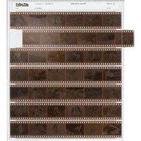 Printfile 7 35mm Strips Total 42 Frames 100 Pack - Printfile 357100