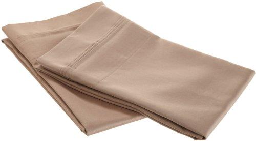 100-premium-long-staple-combed-cotton-650-thread-count-standard-2-piece-pillowcase-set-single-ply-so