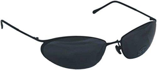 [Matrix Neo Costume Accessory Glasses Sunglasses] (Neo Costumes Sunglasses)