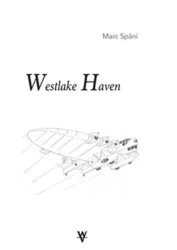 Westlake Haven (German Edition)