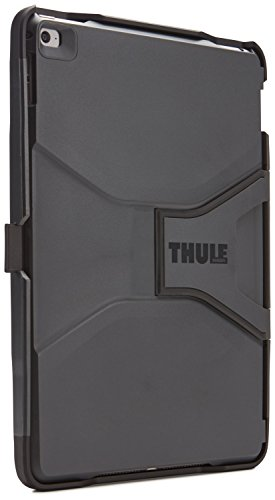 thule surface pro - 2