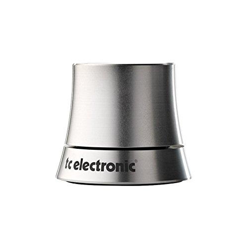 Tc Electronic Level Pilot - 3