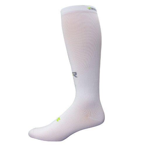 Under Armour HeatGear Recharge Compression