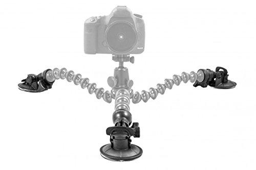 Swarovski Optik TLS APO 43mm Apochromat Telephoto Lens System for ATS/STS/ATM/STM/STR Spotting Scopes by Swarovski Optik