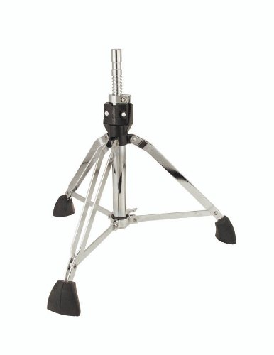 (Gibraltar B9608S Double Braced Throne Base Short )