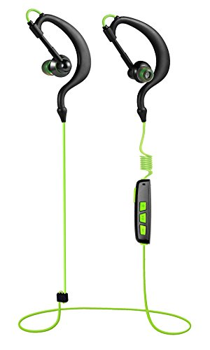why does my iphone say headphones iphone accessories basstyle bluetooth headphones secure 6087