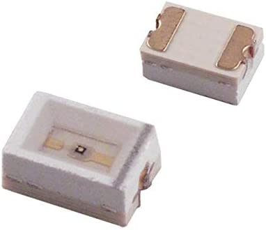 Pack of 100 VCC Optoelectronics 7016X3 Visual Communications Company 7016X3