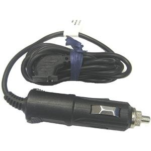 Lowrance CA-5 Cigarette Plug Power Cable for iFinder Models