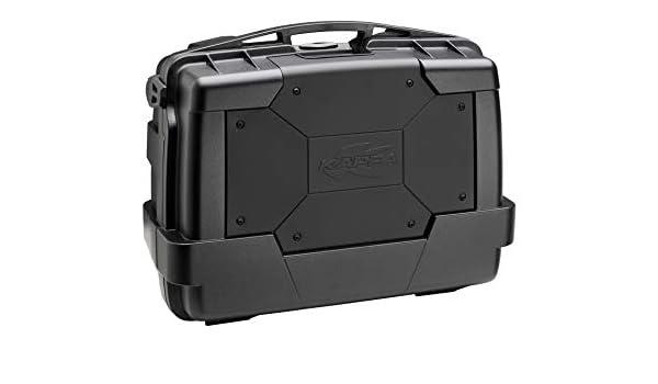 a5f6e3c7592 Amazon.com: Kappa KGR33N Garda 33 Ltr Monokey Black Case: Cell Phones &  Accessories