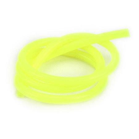Du-Bro 2230 2' Yellow Nitro Line