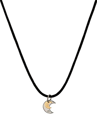 Damiani Gold Necklace - 60%off Bliss by Damiani Gold & Diamond Necklaces 20004228-New- MSRP$330