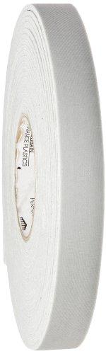 Saint-Gobain 512AF Strip-N-Stick Silicone Gasket Tape, 30