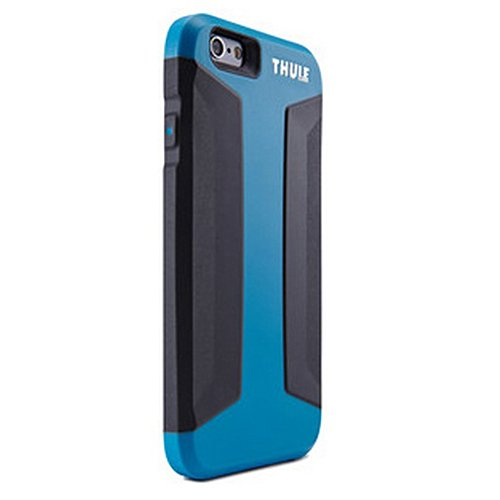 Thule Atmos X3 Polycarbonate Case for iPhone 6 Plus/6s Plus (Blue) - 1