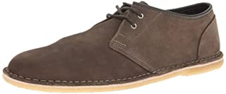 CLARKS Originals Mens Jink Olive Nubuck - 11.5 D(M) US (B005PODCC4) | Amazon price tracker / tracking, Amazon price history charts, Amazon price watches, Amazon price drop alerts