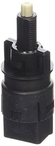 Standard Motor Products SLS242 Stoplight -