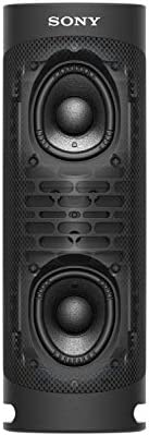 Sony SRS-XB23 EXTRA BASS Wireless Portable Speaker IP67 Waterproof BLUETOOTH and Built In Mic for Phone Calls, Black 31 2B5Zyeu PL