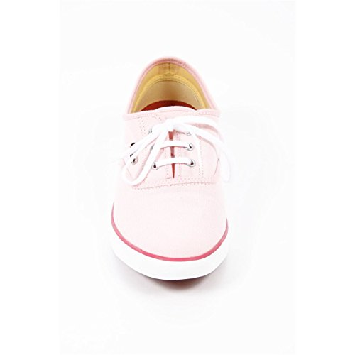 Cola CCA0313 Rosa ROSE Cola ROSA ALL sneakers ladies DAY Coca Coca dwnq8XxORd