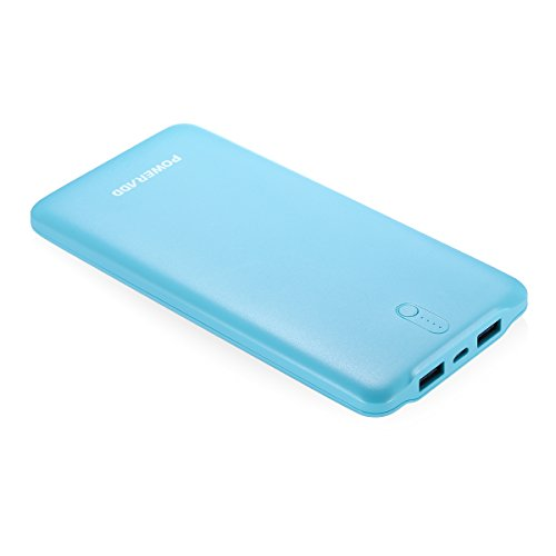 Poweradd Portable Charger Battery Samsung