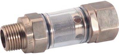 Northstar Inline Water Filter