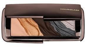 B00SENTN1C Hourglass Modernist Eyeshadow Palette - Graphite (Smokey) 312B5ns-rlRL