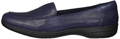 Loafer Women''s Jacob Trotters Trotters Women''s Navy Jacob Navy Loafer Trotters xnwrW7wqB