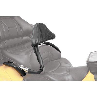 Show Chrome Accessories 52-637 Driver Backrest