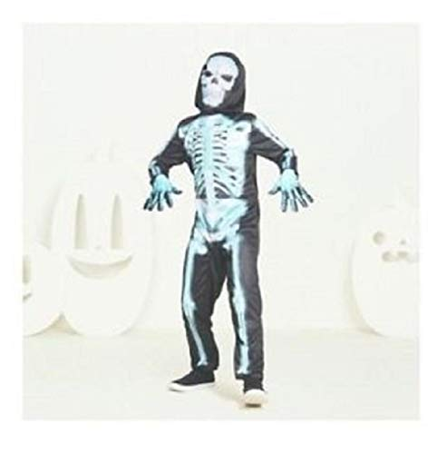 Kids Online Boutiques (Hyde and Eek Boutique X-Ray Skeleton Child's Halloween Costume Size Small)