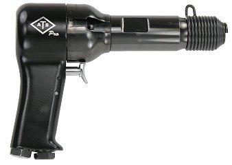 Aircraft Tool Supply Ats 5X Rivet Gun
