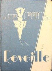 (Reprint) Yearbook: 1961 Eisenhower High School Reveille Yearbook Yakima WA (Yakima Wa Stores)