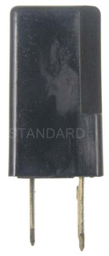 STANDARD IGN PARTS Headlight Relay RY-560