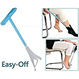 Easy On - Easy Off Sock Aid - Doffer Only by Rolyn Prest