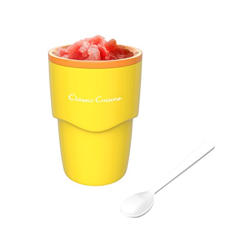 Best Price Slush Machine