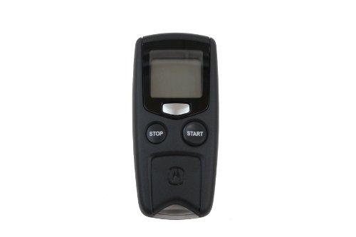 acura tl remote car starter - 9
