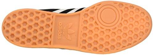 Adidas Originals Hamburg Herre Sneaker Sort S76696 Sort 3Uv5h