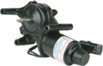 A1 Cardone Headlight Motor A149101 - Remanufactured