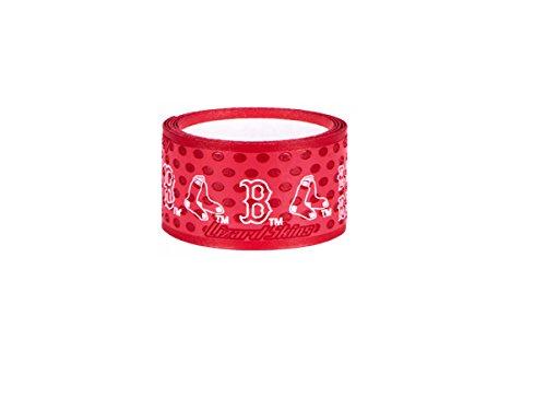 Lizard Skins 1.1 mm MLB Team Bat Grip (Red Sox) -