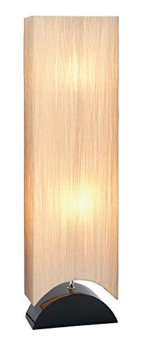 Deco 79 Wood Floor Lamp, ()