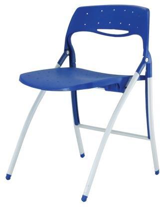 Vincolo - Silla córdoba silla para colectividades plegable ...