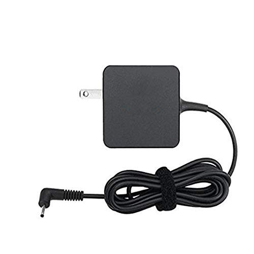 ac adapter chromebook - 4