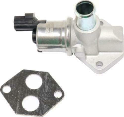 Idle Control Valve for Ford Crown Victoria Lincoln Town Car