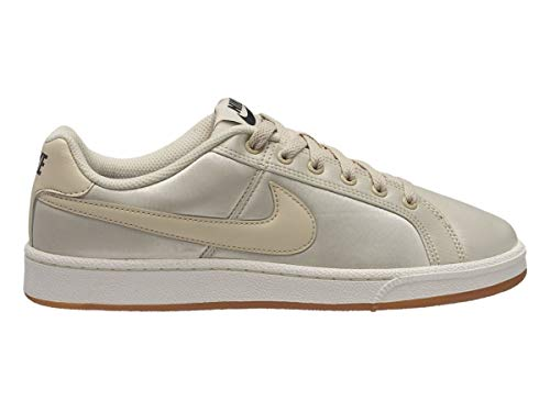 Wmns Nike Se Royale Court Court Court Nike Wmns Se Royale Nike Wmns EqBwITx6x