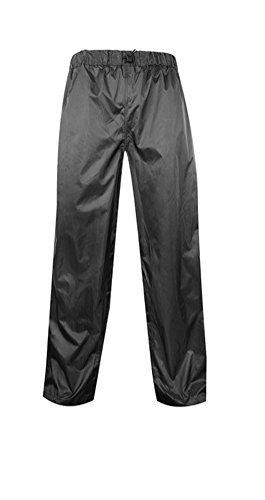 Red Ledge Youth Thunderlight Pant by RED LEDGE