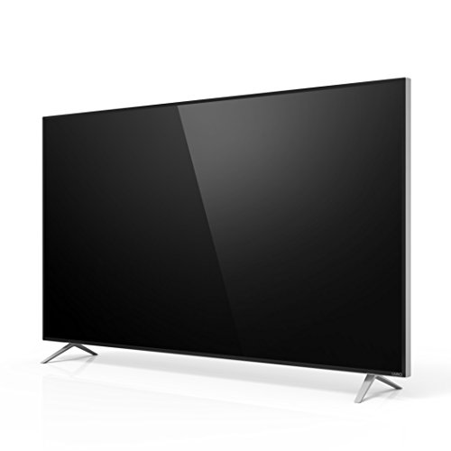 vizio m65 c1 65 inch 4k ultra hd smart led tv 2015 model buy online in uae electronics. Black Bedroom Furniture Sets. Home Design Ideas