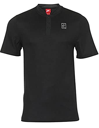 nike court tennis polo shirt t shirt sports