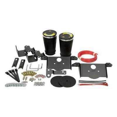 Firestone W217602320 Sport-Rite Kit for GM C1500/Ford F-150