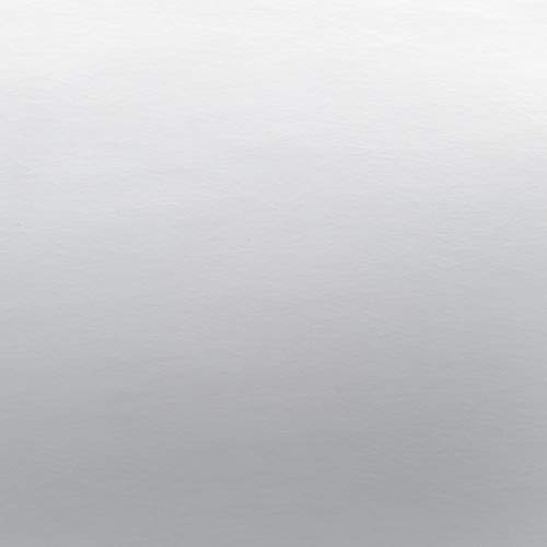 fiberglass siding - 5