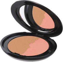 2 Faced Bronzer - 6